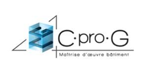 CPROG