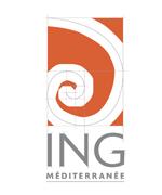 ING MEDITERRANEE