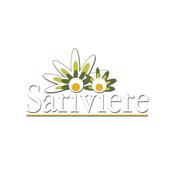 Sarivière