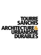TOURRE SANCHIS ARCHITECTURE