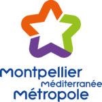 logo montpellier 3M
